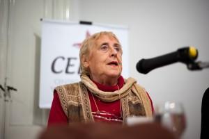 Stella Caloni - 30/07/12 - sed del PC