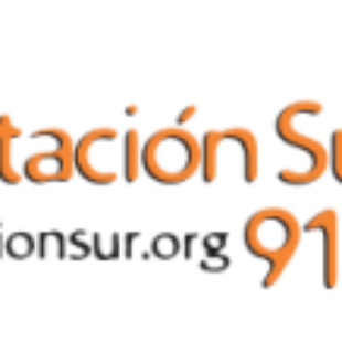 CONVOCATORIA ASAMBLEA GENERAL ORDINARIA DEL CENTRO DE CULTURA & COMUNICACIÓN