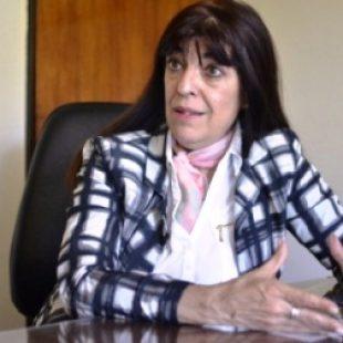 """""""Vinculamos lo que pasa con Farmacity a que sea de Quintana"""""""
