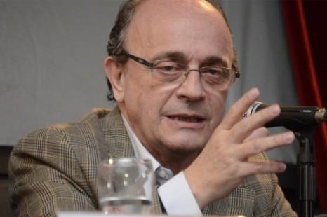 «El ballotage hace más evidente la existencia de dos proyectos de país»