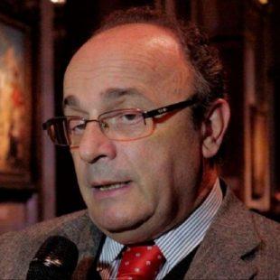 Moreau: «Este es un escándalo que pone en juego el estado de derecho»