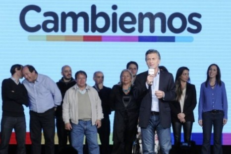«Comenzó una nueva fase para la derecha latinoamericana»