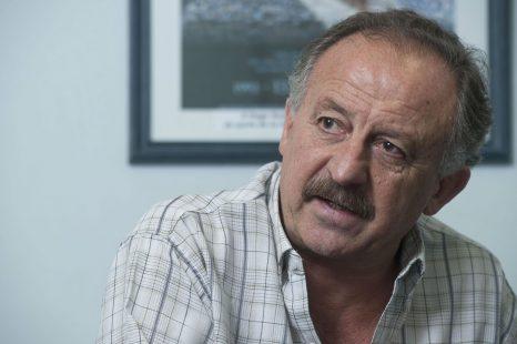 Yasky: «Vamos a tener una aceleración de la crisis en términos de hambre»