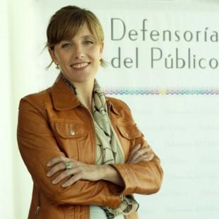 """""""El ENACOM no está cumpliendo con la Ley de Servicios de Comunicación Audiovisual"""""""