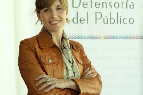 «El ENACOM no está cumpliendo con la Ley de Servicios de Comunicación Audiovisual»