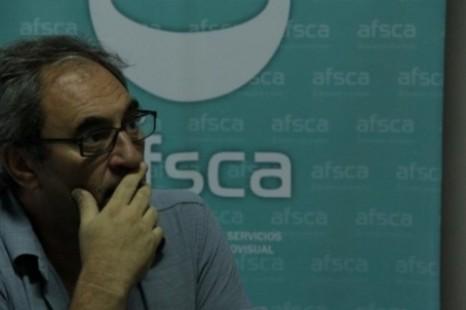 """""""Este gobierno intenta desandar en pocos días lo que la Argentina construyó en años"""""""
