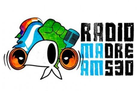 Enérgico repudio de FARCO al ataque a Radio Madre