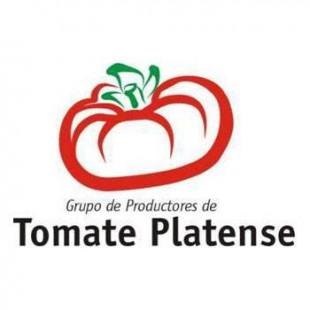 Llega la 12º edición de la Fiesta del Tomate Platense