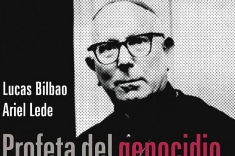 «La Iglesia no fue cómplice de la dictadura. Está demostrado que tuvo una activa participación»