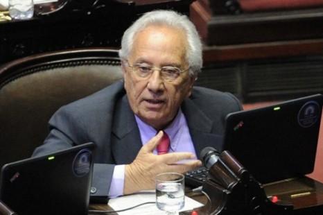"""""""Macri tiene la intención de preservar el derecho de las empresas"""""""