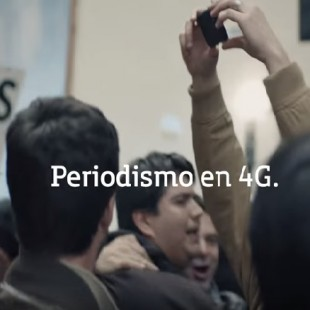 El peligro de la convergencia digital en la era Macri