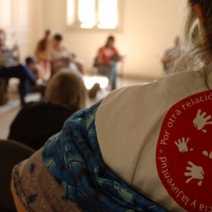 Jornada de trabajo y presentación del Consejo Local de Niñez