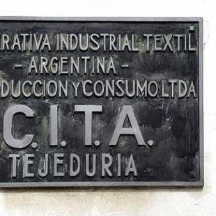 La primera cooperativa del país al borde del cierre tras el aumento de tarifas