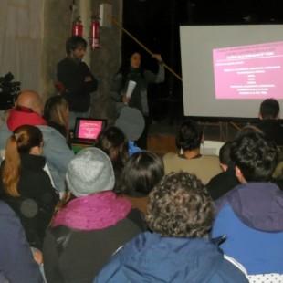 ¿Cómo habilitar un espacio cultural en La Plata?