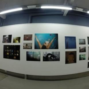 Se lanza la convocatoria al Nano Festival de Fotografía