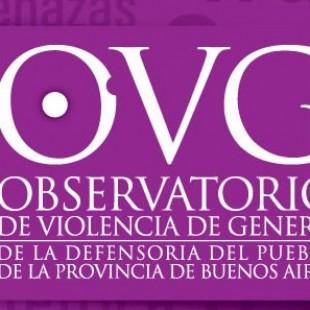 El OVG presentó un informe ante la ONU sobre la situación de personas trans y travestis