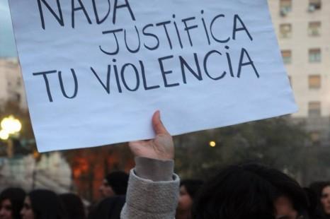 Piden que se declare en La Plata la Emergencia en Violencia de Género
