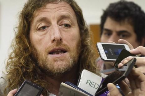 """ATE repudia los descuentos de Vidal en Educación: """"Es una medida siniestra que busca disciplinar"""""""