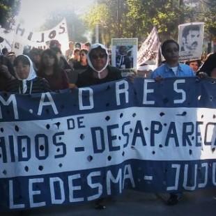 """""""Jujuy es una imagen de lo que es la derecha gobernando"""""""