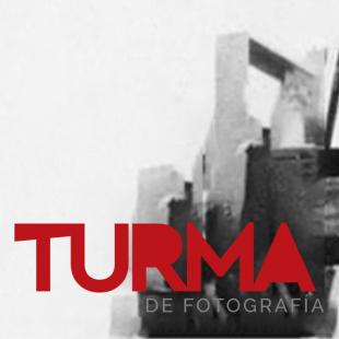 TURMA, un espacio de intercambio, producción y difusión de la cultura visual latinoamericana