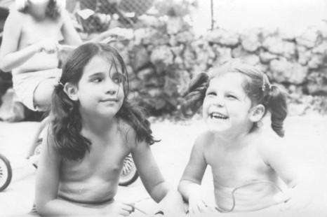 La historia de los hijos de la contraofensiva montonera en un documental