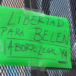La Suprema Corte de la provincia ordenó liberar a Belén