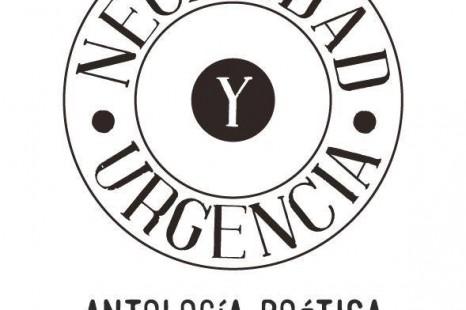 """Necesidad y Urgencia: """"es una construcción colectiva permanente"""""""