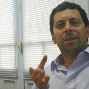 """""""Las políticas económicas de Macri coinciden con las propuestas de ajuste del FMI"""""""