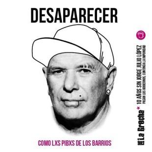 Intervenciones en el marco de los 40 años de la Noche de los Lápices y los 10 años sin López