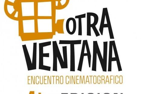 Otra Ventana: El encuentro de cine de los centros culturales