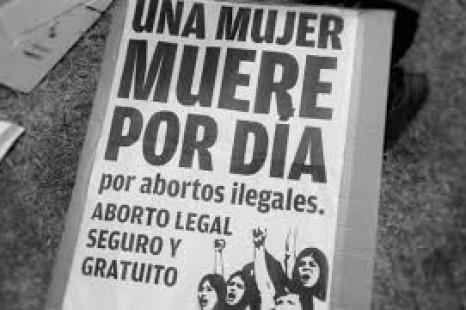 Consejerías: Para que las mujeres sepan cómo abortar de forma segura