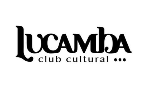 «Nos siguen intentando regular de una manera qué poco promueve y ayuda al desarrollo de la actividad cultural de la ciudad»
