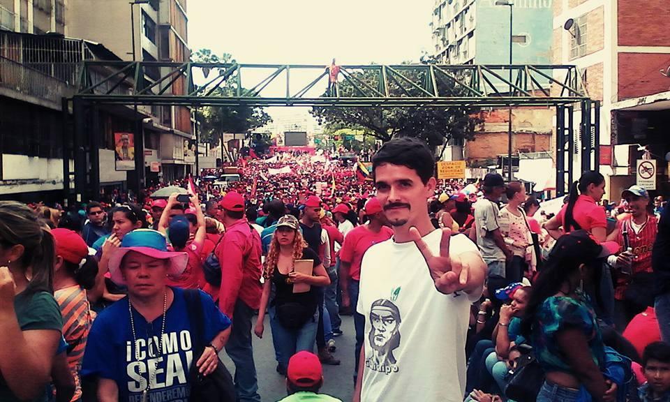 marco-teruggi-venezuela