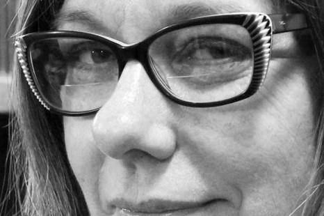 Nora Buich: «Yo no soy yo si no soy en un nosotras»