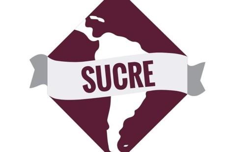 4ta edición de SUCRE: la batalla que nos une