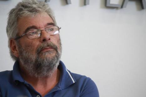«La dictadura necesitaba una prensa adicta que no solo silenciara los crímenes que estaban cometiendo»