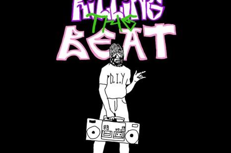 """Killing The Beat: """"En este contexto es cuando más tenemos que festejar"""""""
