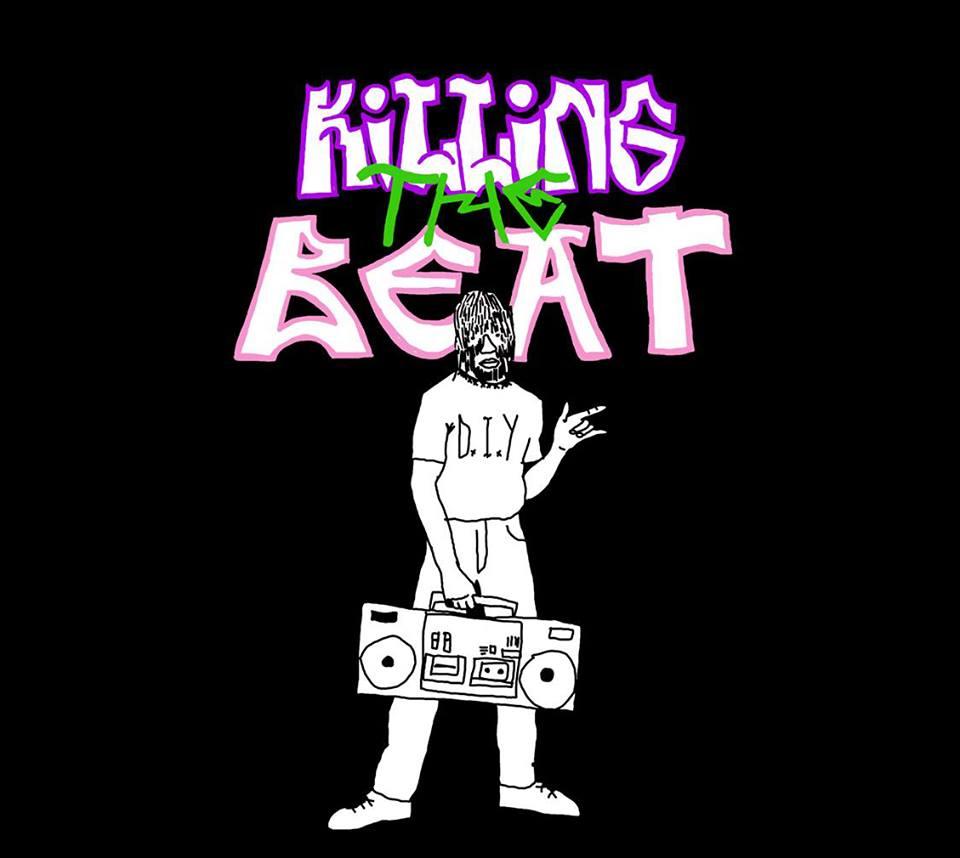 killing-the-beat