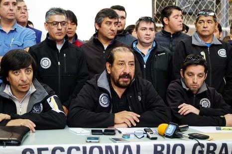 «El 90 % de los electrodomésticos que se consumían en el país habían sido fabricados por mano de obra argentina»