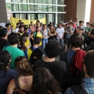 """""""Los científicos e investigadores argentinos han logrado una `victoria parcial´"""""""