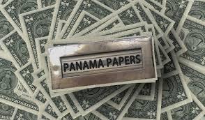 panama-paper