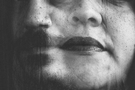 «Violeta Parra es totalmente necesaria»