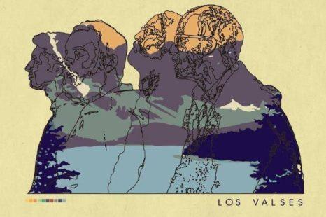 """LOS VALSES: """"No tocamos valses"""""""
