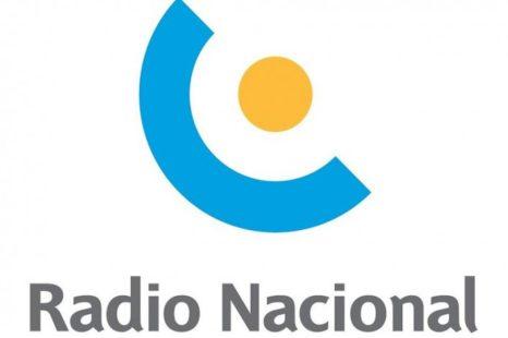 """""""Han llenado la Radio Pública de hostigamientos y de censura"""""""