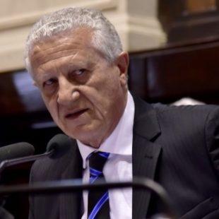 """Sarghini: """"Una economía que no crece y que sigue teniendo altas tasas de inflación tiene la peor de las combinaciones"""""""