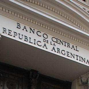 """Santiago Fraschina: """"Tenemos una economía atada con alambre"""""""
