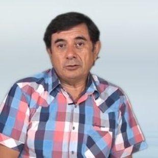 """""""Los muertos de Malvinas y los desaparecidos son de la dictadura"""""""