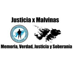 Lanzan la campaña Justicia por Malvinas para que investiguen los crímenes de lesa humanidad ocurridos durante la guerra