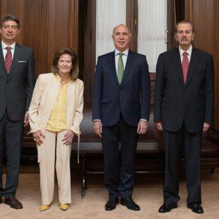 """""""Va implicar un estado de impunidad para quienes han violado los DDHH en Argentina"""""""