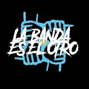 """La Banda es el Otro: """"Surgió de la necesidad de pensar el rock como un espacio de construcción colectiva"""""""